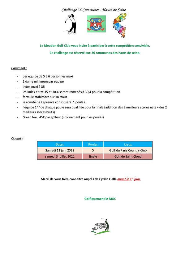 36 communes 2021_page-0001.jpg