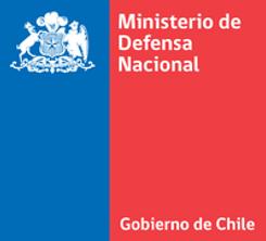 Logotipo_del_Ministerio_de_Defensa_Nacio