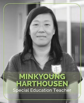 DivineSaviorSchool-MinkYoungHarthousen-SpecialEducationTeacher.jpg