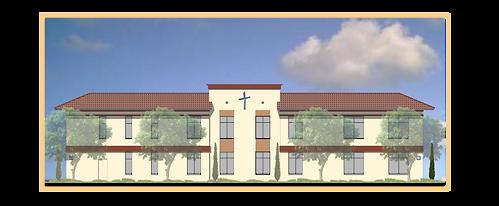 TDSS Illustration of building-01.png