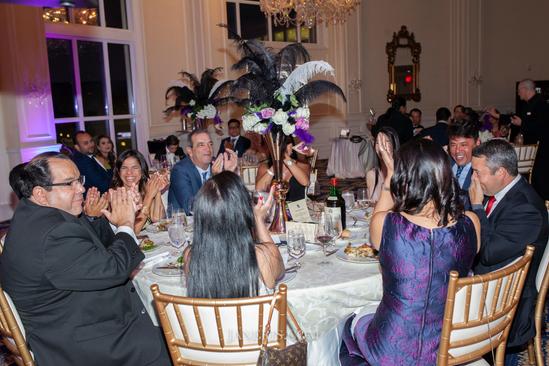 Divine Savior Academy - Special Needs Education Fundraising - Annual Gala - Doral - Florida