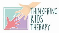 logo-thinkering-kids-therapy.jpg