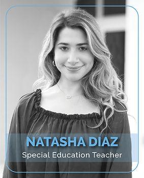 DSS-Staff-Natasha.jpg