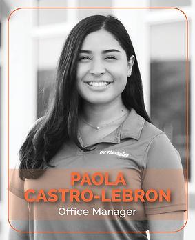 DivineSaviorSchool-Office Manager-PaolaCastroLebron.jpg