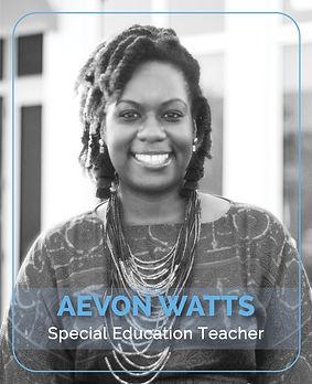 DivineSaviorSchool-AevonWatts-SpecialEducationTeacher.jpg