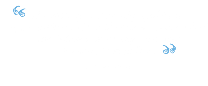 John Quote.png