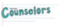 LOGO-FromOurCounselors-01.png