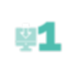 LearnAtHome-Numbers+Icons-02.png