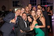 DivineSaviorSchool-AnnualGala-Doral-Florida