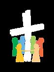 DSS-Logo_white cross-19.png