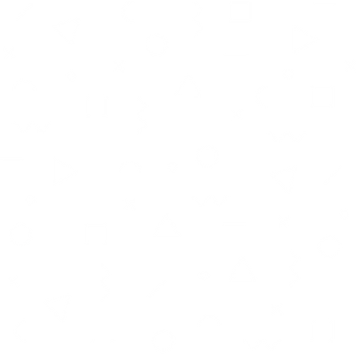 Memphis graphic (50%).png