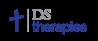 DSTherapies-logo-Main.png