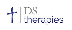 DSTherapies-logo-2color.jpg