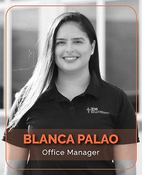 DSS-Staff-Blanca.jpg