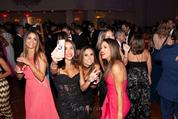 Divine Savior School - Annual Gala - Special Needs School Fundraising - Doral, FL