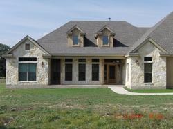 Custom Home 3