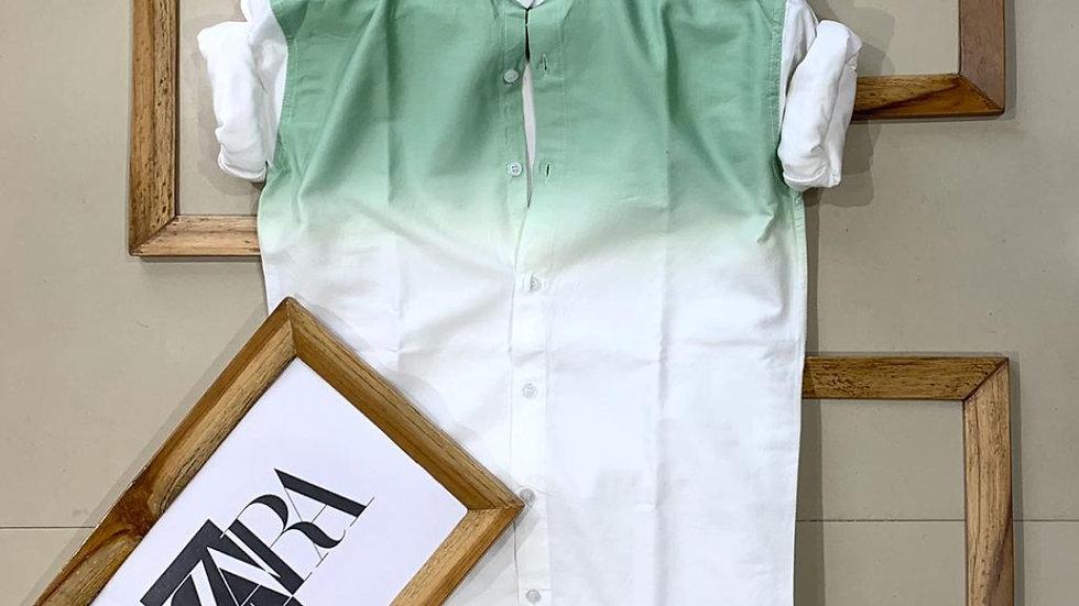 Casual shirt zara2 #shirts