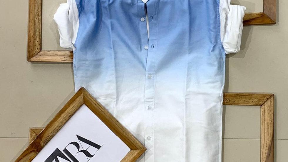 Casual Zara shirt #shirts