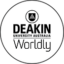 Deakin_Worldly_Logo_Keyline.png