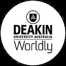 Deakin_Worldly_Logo_Keyline.png