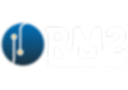 RM2_Logo Oficial png (2).png