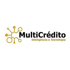 logo_multicredito_.png