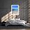 Thumbnail: Cala Conta, Ibiza