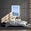 Thumbnail: Morning views of Es Vedra