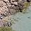 Thumbnail: Secluded beach, Ibiza