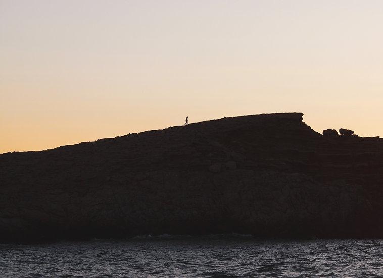 Punta Galera