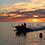 Thumbnail: The sunset
