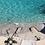 Thumbnail: Hidden beach