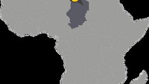Partage de la responsabilité de la sécurité sanitaire au Tchad, juillet 2021