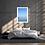 Thumbnail: Morning stillness