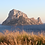 Thumbnail: Es Vedra as seen from Cala Carbo