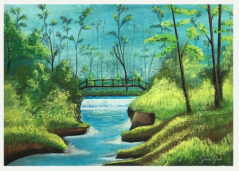Jungle Stream.jpg