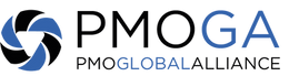 PMOGA Logo New 2021 Light.png