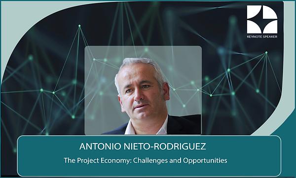 Antonio Nieto-Rodriguez.png