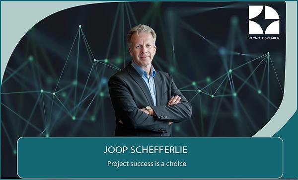 Joop Schefferlie.png
