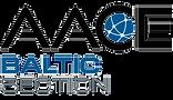 2021_BalticSectionLogo_edited.png