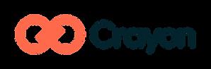 Crayon - Projektų valdymo mokymai partneriai