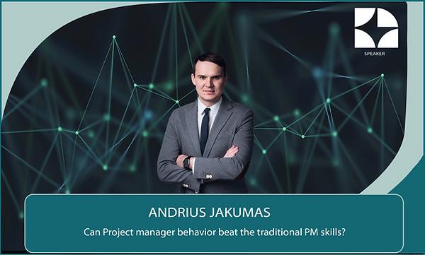 Andrius Jakumas.png