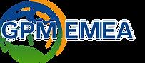 GPM EMEA[1].png