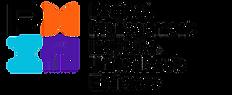 pmi-chp-logo-uae-horiz-fc-rgb.png
