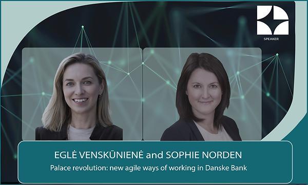 Egle Venskuniene and Sophie Norden.png