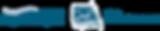 logo-complexe-aquatique-01.png