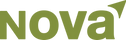 NOVA_logo_complet_vert.png