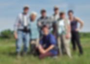 Team-photo-1-image9-33.jpg
