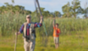 Carrying-Net-image1-17.jpg
