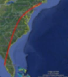 Map-265x300.jpg